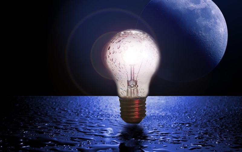 5 Medidas Sustentáveis de Uso dos Recursos Naturais 1
