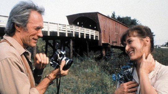 Os 7 melhores filmes de amor com os quais se sentir identificado 1