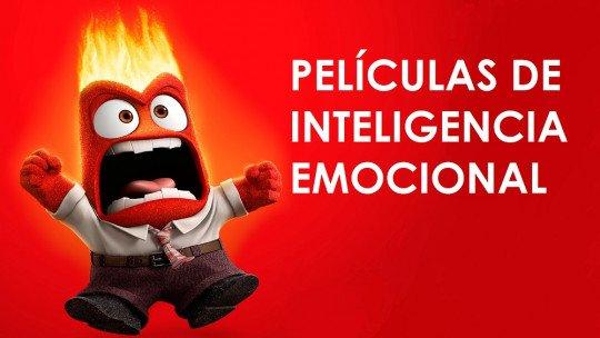 15 filmes sobre inteligência emocional que você deve assistir 1