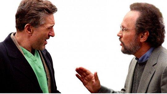 10 filmes sobre psicoterapeutas e psiquiatras 1