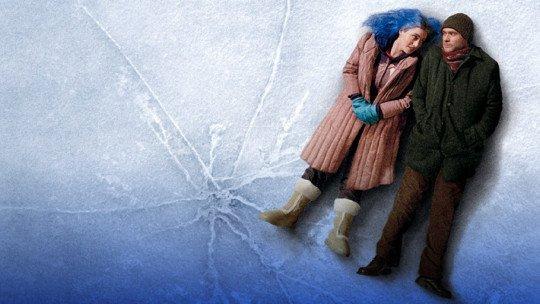 21 filmes para refletir sobre a vida e o amor 1
