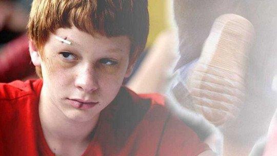 12 filmes sobre bullying que todos devemos assistir 1