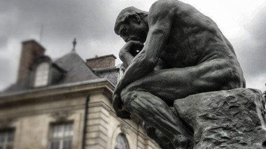 Diferenças entre psicologia e filosofia 1
