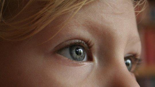 Pensamento concreto: o que é e como se desenvolve na infância 1