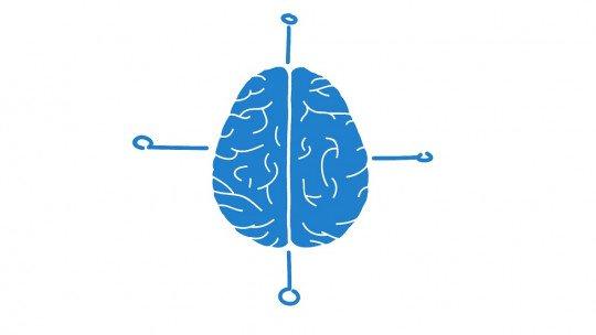 pensamento dualista: o que é e como isso nos afeta 1