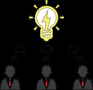 Raciocínio indutivo: características, tipos e exemplos 4