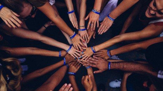Pensamento em grupo: o que é e como nos influencia 1
