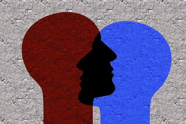 Os 15 tipos de pensamento e como eles funcionam 4