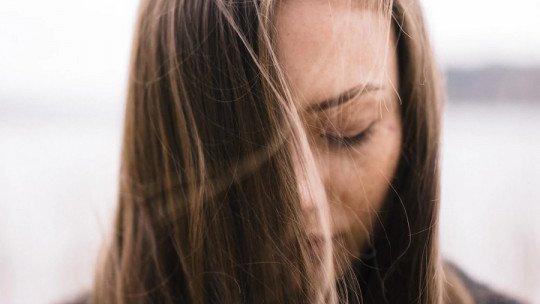 7 técnicas para apagar pensamentos negativos da sua mente 1