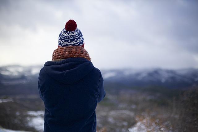 Medo de ficar sozinho: como superá-lo em 12 etapas práticas 4