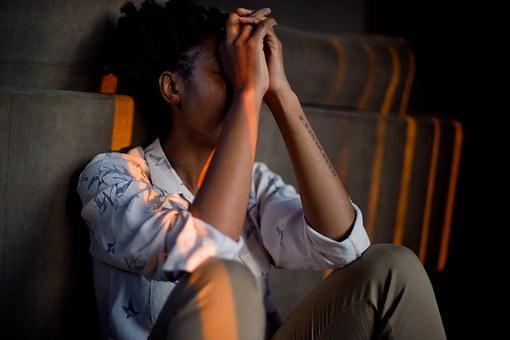 15 Consequências do estresse físico e psicológico 2