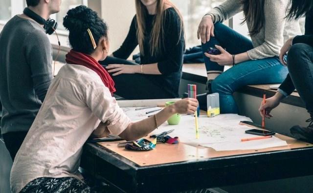 Como ser mais sociável e amigável: 15 dicas eficazes 10