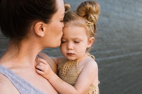 Inteligência Emocional em Crianças: 17 Dicas para Desenvolvê-lo 17
