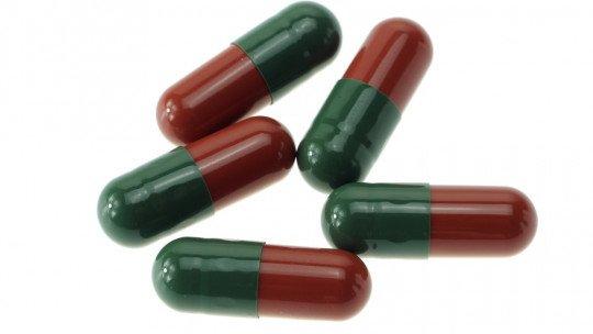 Perphenazine: usos e efeitos colaterais deste antipsicótico 1
