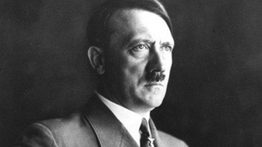 Perfil psicológico de Adolf Hitler: 9 traços de personalidade 1