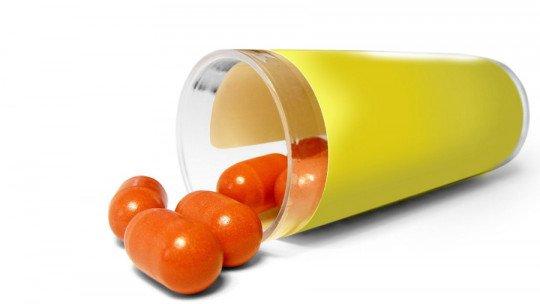 Periciazina: usos e efeitos colaterais desta droga 1