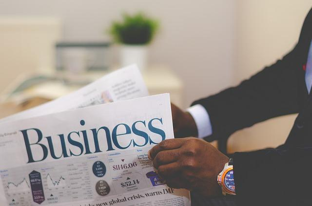As 10 características das notícias mais importantes 4