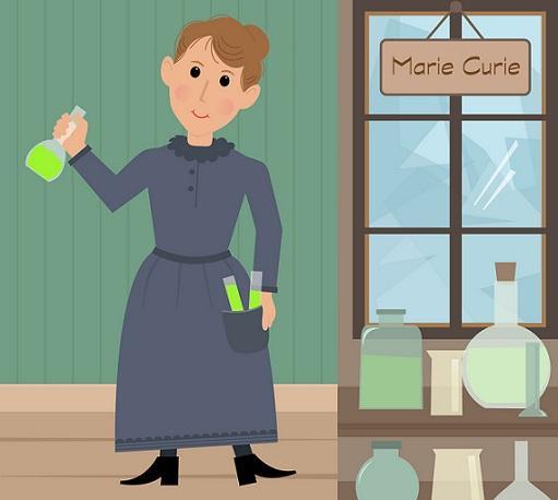 4 períodos da química: da pré-história até hoje 1