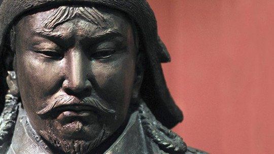 As 25 figuras históricas mais importantes 1
