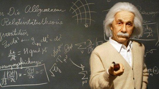 Pessoas com um caráter difícil tendem a ser mais inteligentes, de acordo com o estudo 1