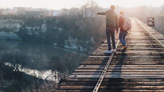 Pessoas generosas: essas 8 virtudes os levam longe na vida 1