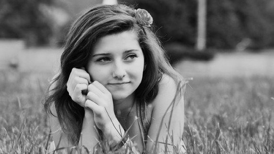 8 características de pessoas emocionalmente imaturas 1