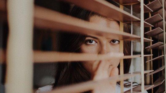Tipos de pessoas introvertidas: essas são suas características definidoras 1