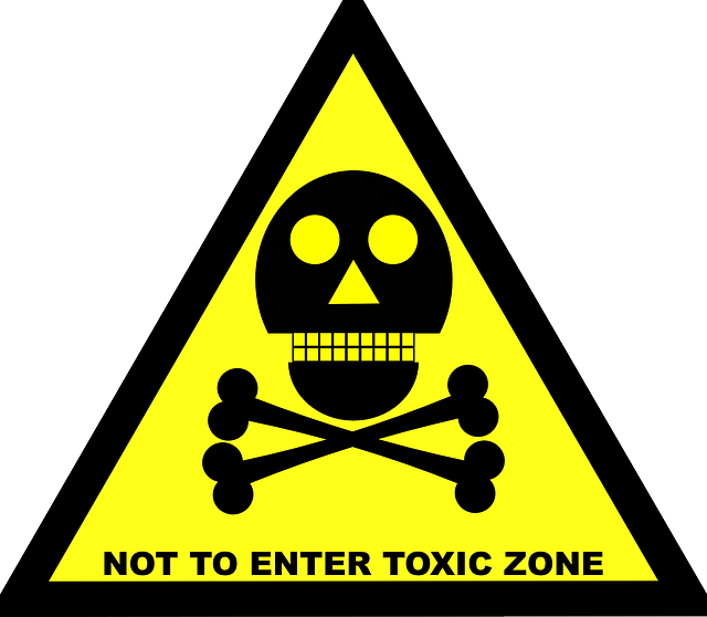 Pessoas tóxicas: 19 características e como tratar 2