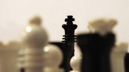 As 3 chaves da persuasão: como convencer os outros? 1