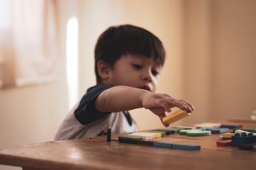 Aprendizagem ativa: características, estilos e estratégias 1