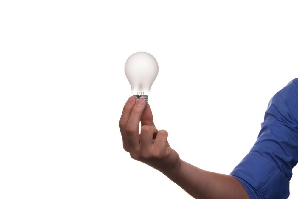 Conhecimento intuitivo: características, para que serve, exemplos 1