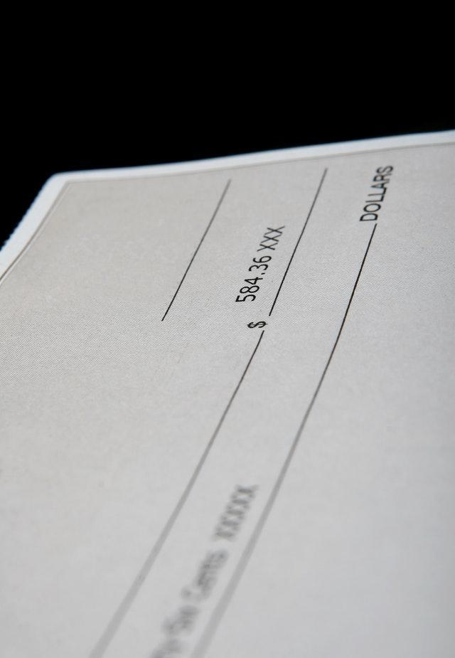 Títulos de crédito: classificação, características e exemplos 1