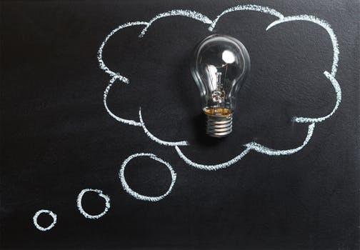 Os 7 tipos de raciocínio e suas características 2