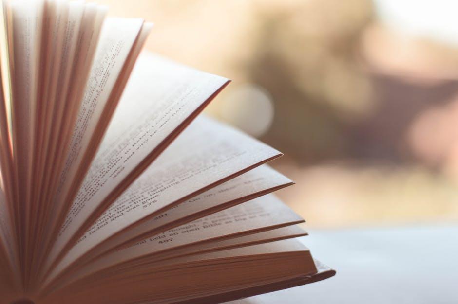Letra Modernista: Recursos e Autores em Destaque 1
