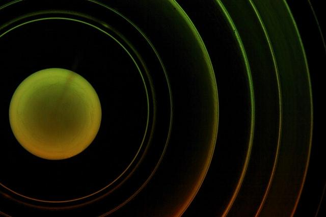 Peso atômico: o que é, como é calculado e exemplos 1
