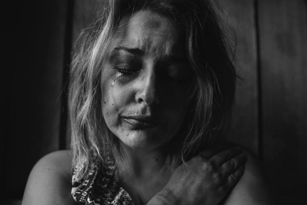 Feminicídio: causas, tipos, consequências e prevenção 1
