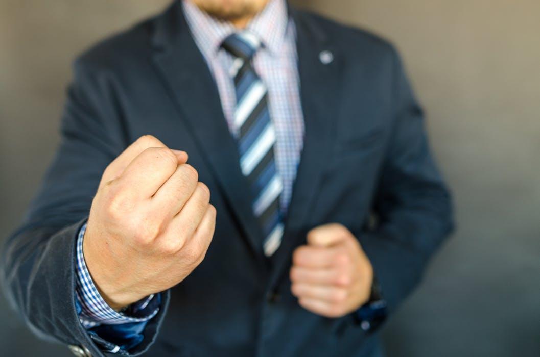 Bullying físico: características, causas, consequências 1