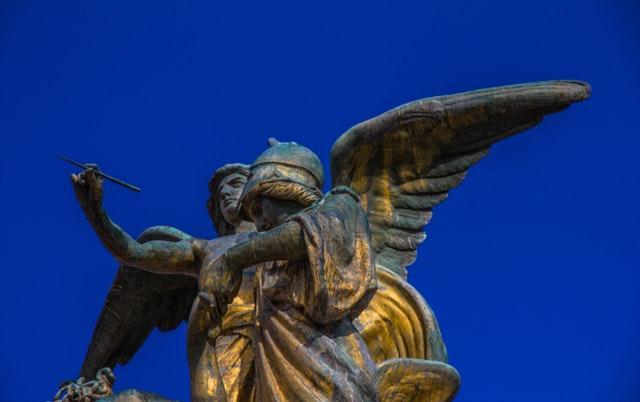 20 nomes dos anjos e seu significado 1