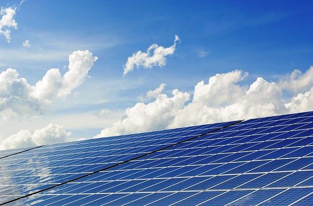 Energia não convencional: características, tipos e vantagens 2