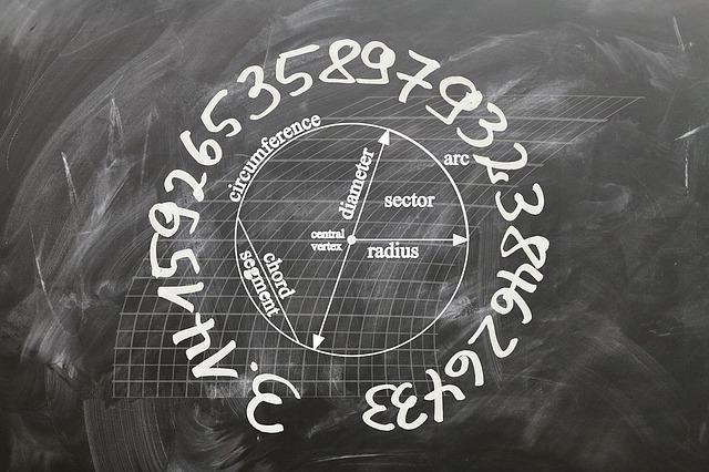 Derivado cotangente: cálculo, demonstração, exercícios 1
