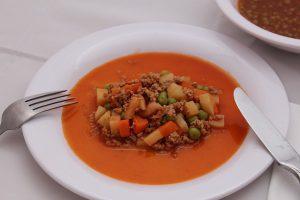 As 101 refeições mais típicas e tradicionais do México 21