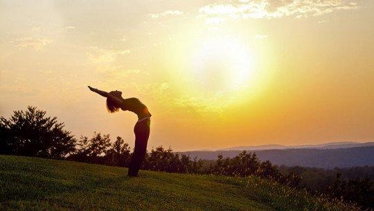Pilates em casa: 10 exercícios para iniciantes 1