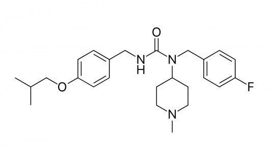 Pimavanserina (antipsicótico): indicações, usos e efeitos colaterais 1