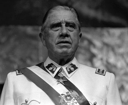 Democracia no Chile: história, características e transição 2