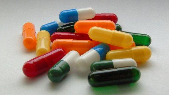 Pipotiazina: usos e efeitos colaterais desta droga 1