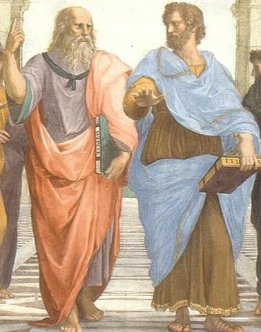 10 Contribuições de Aristóteles para a ciência e a cultura 3