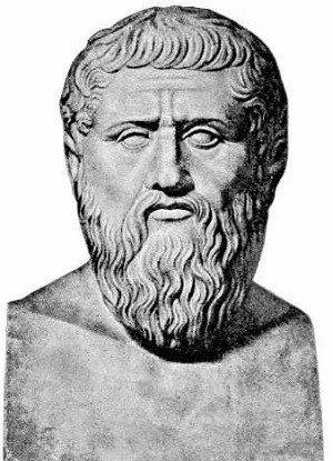 Os 15 filósofos gregos mais importantes e famosos 16
