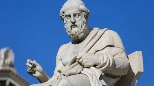 As 80 melhores frases de Platão e sua filosofia 1
