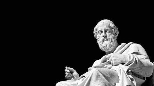 A teoria do amor de Platão 1