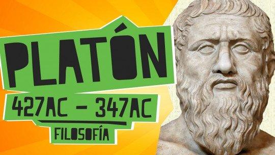 A teoria das idéias de Platão 1